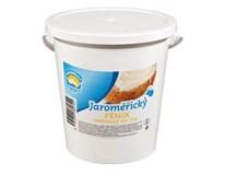 Fénix sýr smetanový termizovaný chlaz. 1x1kg