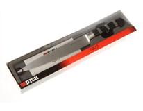 Nůž filetovací Dick 21cm 1ks