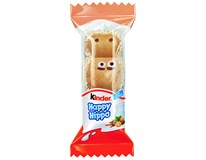 Kinder Happy Hippo 28x20g