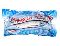 Makrela chlaz. váž. vel. 3-5ks/kg