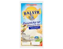 Balsýr v solném nálevu 45% chlaz. 5x200g