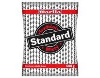 Marila standard káva mletá 1x500g