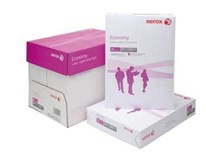 Papír kancelářský Xerox Economy Copy Paper A4 80g/m2 500 listů 5ks