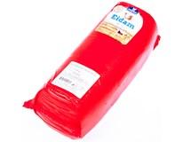Polabské mlékárny Eidam 30% chlaz. váž. 1x cca 2,5kg
