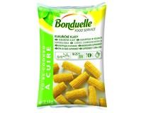 Bonduelle Kukuřičné klasy mraž. 1x2,5kg