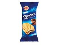 Sedita Romanca sušenka s kakaovou náplní 30x40g