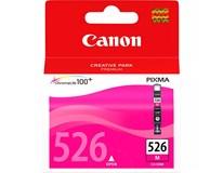 Cartridge Canon CLI-526 magenta 1ks
