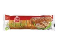 Fine Life Závin jablečný 1x280g
