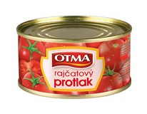 Otma Protlak rajčatový 10x115g