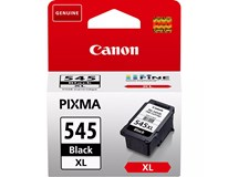 Cartridge Canon PG-545XL černá 1ks
