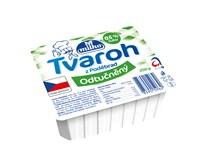 Milko Tvaroh odtučněný chlaz. 4x250g