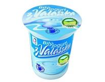 ValMez Jogurt bílý 3% chlaz. 10x150g