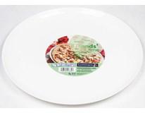 Talíř pizza Friends 32cm 1ks