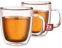 Šálek Maxxo Tea 480ml 2ks