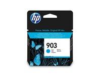 Cartridge HP 903 cyan 1ks