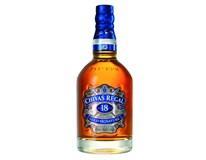 Chivas Regal skotská whisky 18yo 40% 1x700ml