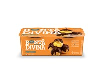 Bonta Divina Profiteroles chlaz. 2x90g
