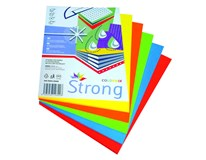 Papír Xerox Color mix syté barvy 250 listů 1ks