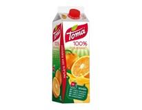 Toma Pomeranč 100% 12x1L