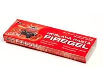 Hořlavá pasta Firegel 80g 3ks