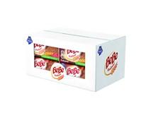 Opavia Bebe sušenky rodinné kakaové 12x130g