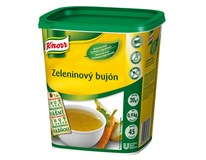 Knorr Bujón zeleninový 1x900g