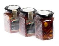 La Sienna papriky plněné sýrem 3x260g