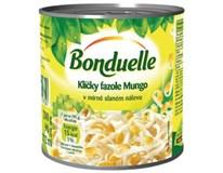 Bonduelle Fazolové klíčky mungo 12x200g