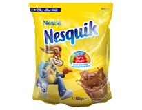 Nestlé Nesquik Optistart 1x800g