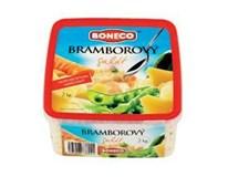 Boneco Salát bramborový chlaz. 1x2kg