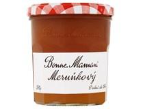 Bonne Maman džem meruňkový 1x750g