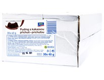 ARO Puding kakaový 30x40g