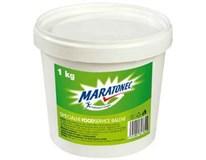 Maratonec 53% tavený s rostlinným tukem chlaz. 1x1kg