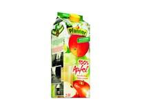 Pfanner Šťáva jablečná lisovaná 100% 6x2L