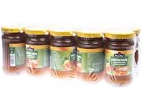 Hamé ovocná směs meruňka 10x260g