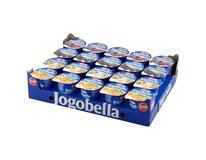 Zott Jogobella Jogurt Ovocný special mix (lesní jahoda, mango, švestka, hruška) chlaz.20x150g