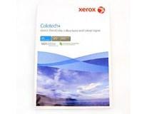 Papír Xerox Colotech+ A4/120/500 listů 1ks