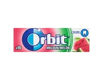 Wrigley's Orbit Watermelon Meloun 30x14g