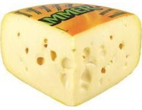 Leerdammer sýr 1/4 chlaz. váž. 1x cca 3,2kg