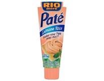 Rio Mare krém lososový 1x100g
