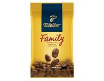 Tchibo Family káva mletá 15x100g