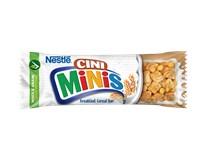 Nestlé Cini Minis Tyčinka 16x25g