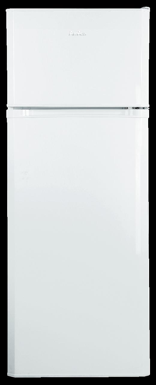 Amica Kühl- Gefrierkombination 15686 W Weiß