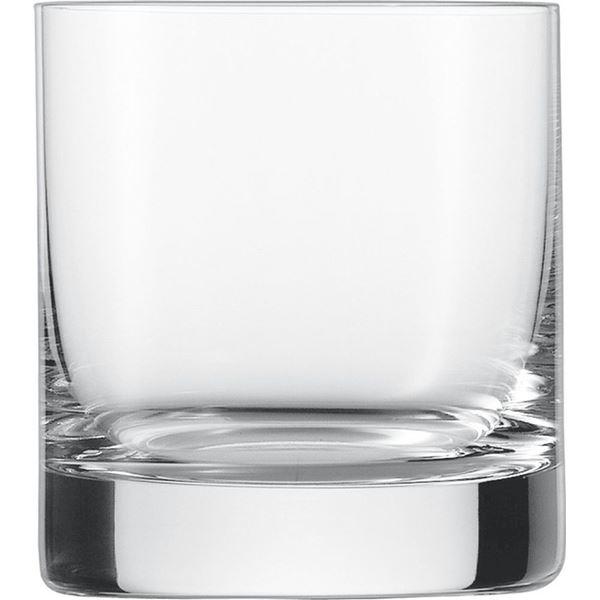 Zwiesel Paris Whiskyglas 315 ml - 6 Stück