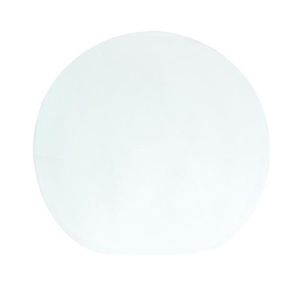 Newgarden Dekoleuchte Buly Weiß EEK: A