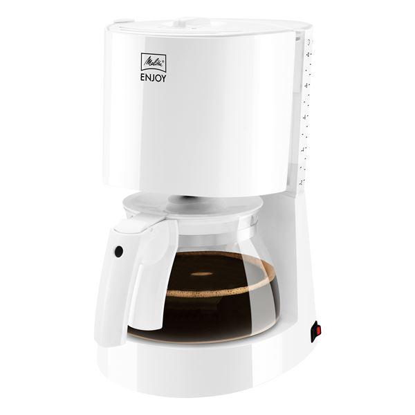 Melitta Kaffeemaschine Enjoy Basis