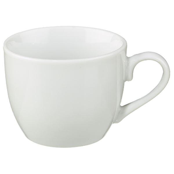 aro Espressotasse 90 ml - 6 Stück
