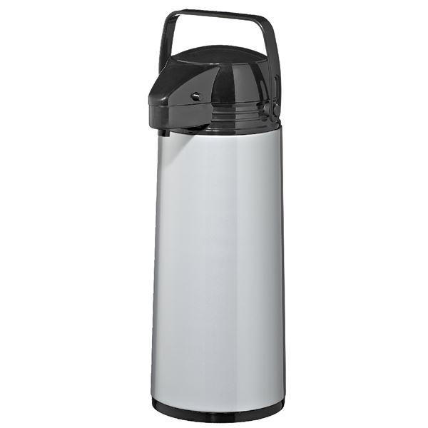 aro Getränkespender 1,8 l Kunststoff