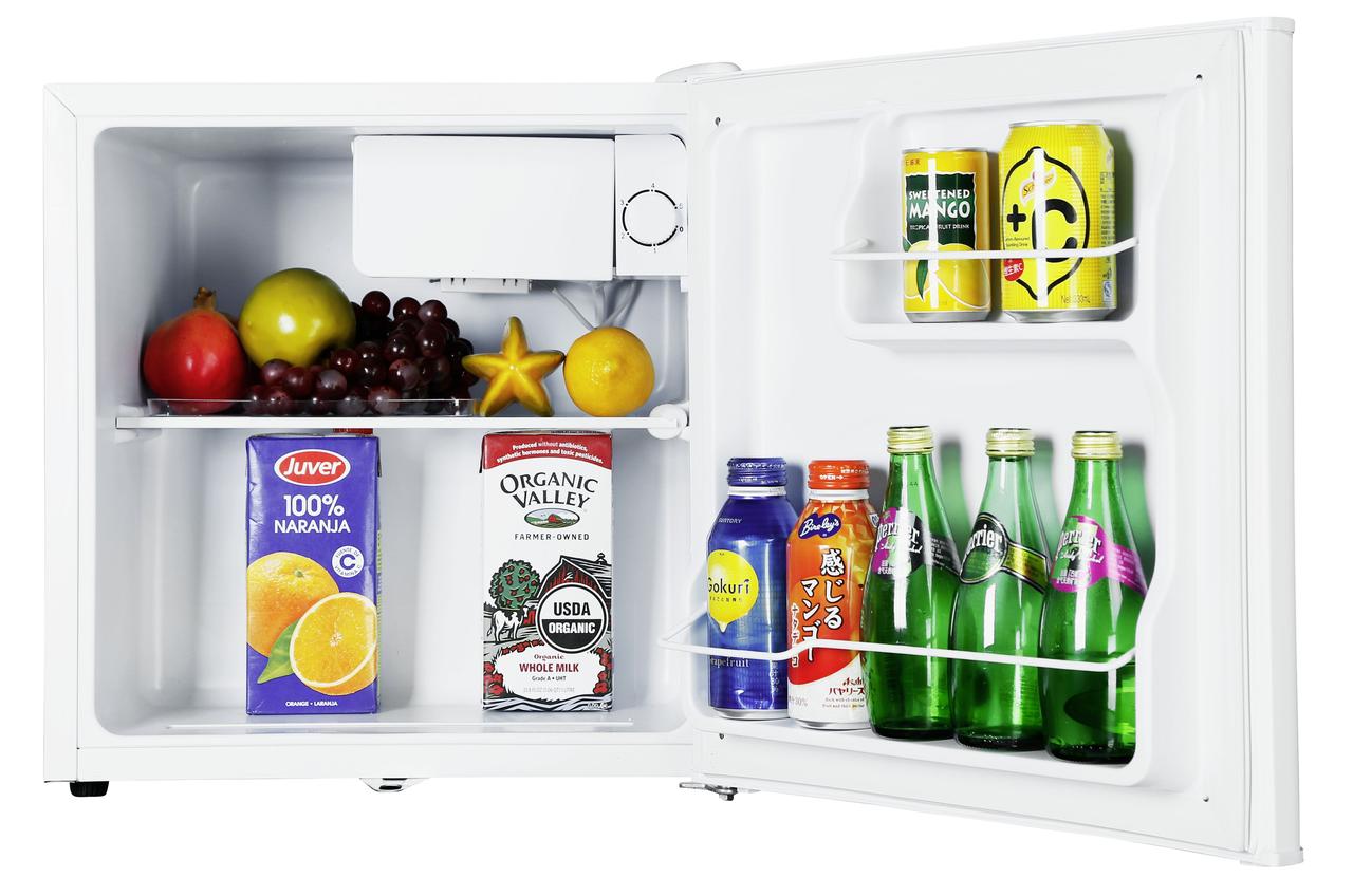 Amica Kühlschrank Schwarz : Kühlschrank l bomann ksr energieeffizienzklasse a d