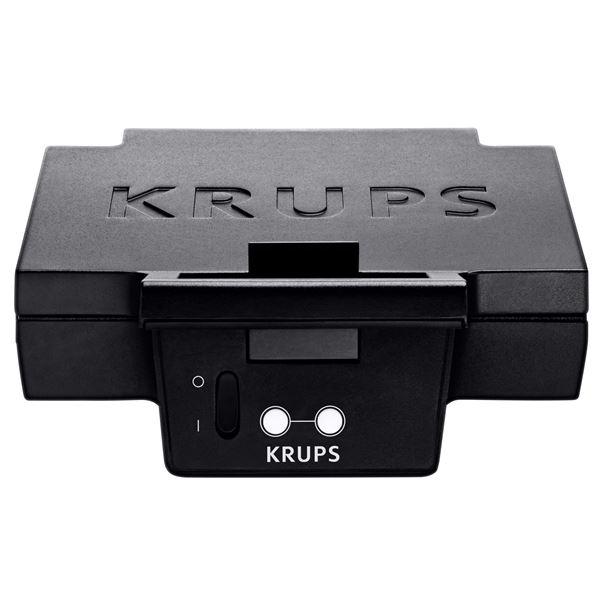 Krups Sandwich Toaster FDK 451